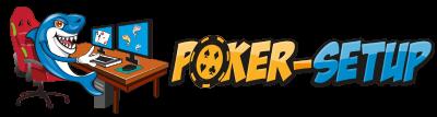 Poker-Setup