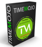 Time Mojo - Pokersoftware