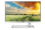 Poker Monitor - Acer S277HKwmidpp
