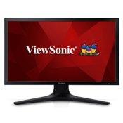 Poker Monitor - Viewsonic VP2780-4K