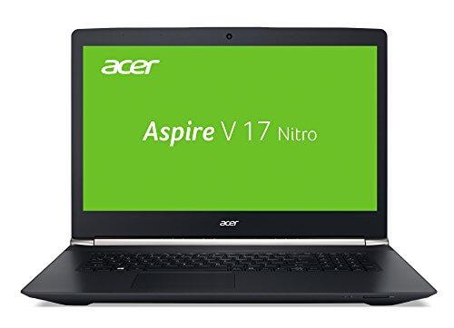 Acer Aspire V 17 Nitro VN7-793G-738J