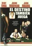 Pokerfilm - Höchster Einsatz in Laredo