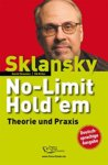 Pokerbuch - No-Limit Hold'em. Theorie und Praxis - Sklansky