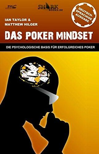 Das Poker Mindset: