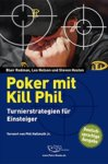 Pokerbuch - Kill Phil
