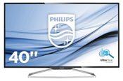 PHILIPS 4K Monitor BDM4065UC/00