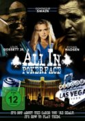 Pokerfilm - All In - Pokerface