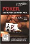 Pokerdoku - Poker. Von HAIEN und FISCHEN