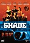 Pokerfilm - Shade