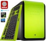 Poker PC - Gaming G5 OliWooD Design PC