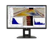 Poker Monitor - HP Z27s J3G07AT