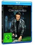 Pokerfilm - Cincinnati Kid