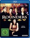 Pokerfilm - Rounders