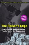 Pokerbuch - The Raiser's Edge
