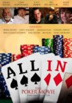 Pokerdoku - All in: The Poker Movie
