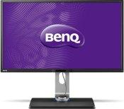 Poker Monitor - BenQ BL3201PT