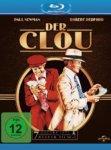 Film mit Pokerszene - Der Clou
