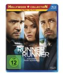 Film mit Pokerszene - Runner Runner