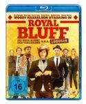 Pokerfilm - Royal Bluff - Die hohe Kunst des Verlierens