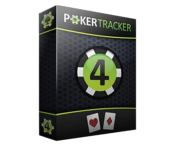 Pocker Tracker 4 - Poker Software