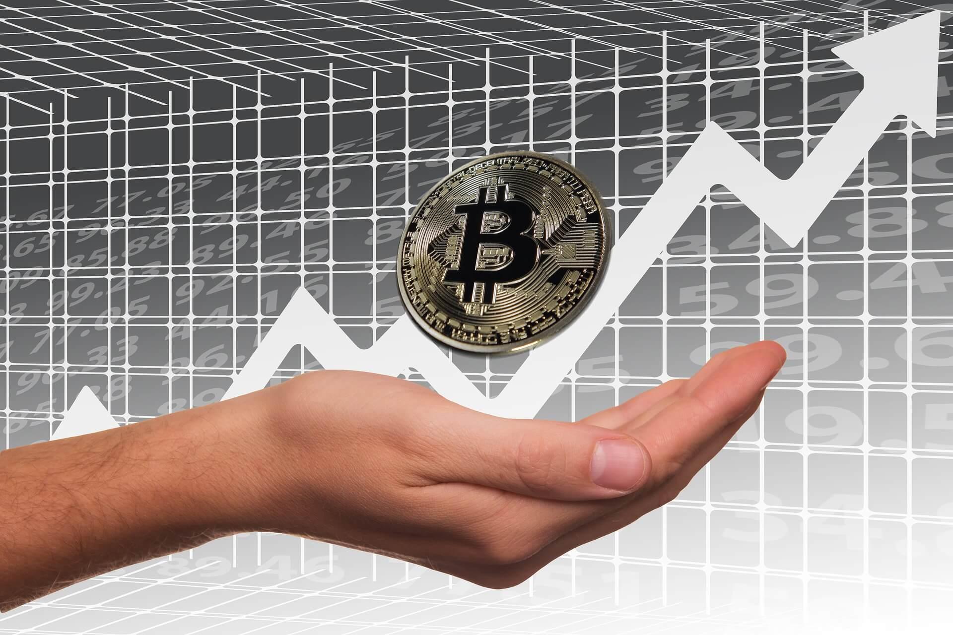 Poker - Bitcoin